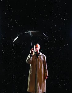 Know Theatre Rain Stops Falling Image